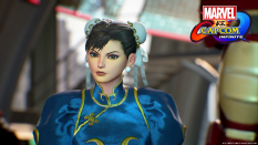 MVCI_story_screen_-_Chun-Li