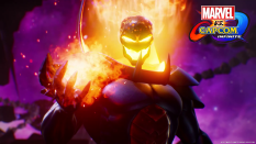 MVCI_story_screen_-_Dormammu