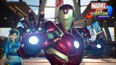 MVCI_story_screen_-_Iron_Man
