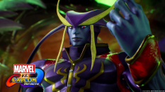 MVCI_story_screen_-_Jedah