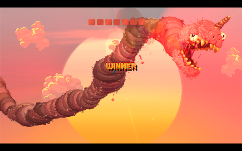 Nidhogg2_Summer17 (10).png