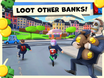 2-Loot-Other-Banks