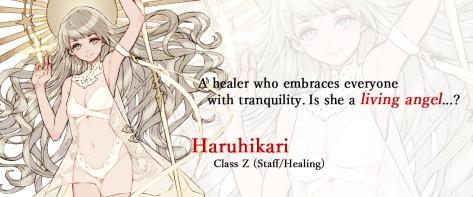 EN_haruhikari_press_1200