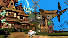 Okami_HD_screens01