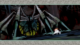 Okami_HD_screens03