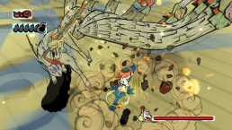 Okami_HD_screens04