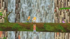 Secret-of-Mana_2017_09-06-17_001