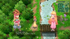 Secret-of-Mana_2017_09-06-17_006