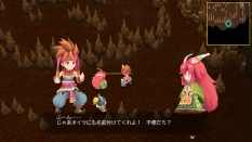 Secret-of-Mana_2017_09-06-17_007