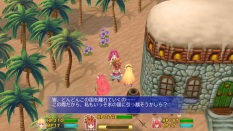 Secret-of-Mana_2017_09-06-17_009