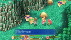 Secret-of-Mana_2017_09-06-17_013