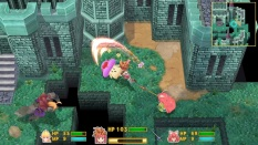 Secret-of-Mana_2017_09-06-17_014