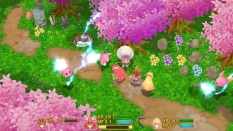 Secret-of-Mana_2017_09-06-17_016