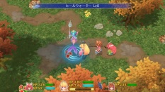 Secret-of-Mana_2017_09-06-17_017