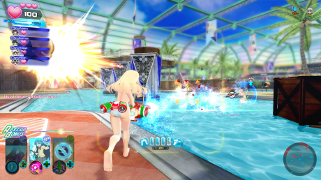SENRAN KAGURA Peach Beach Splash - Screenshot04.png