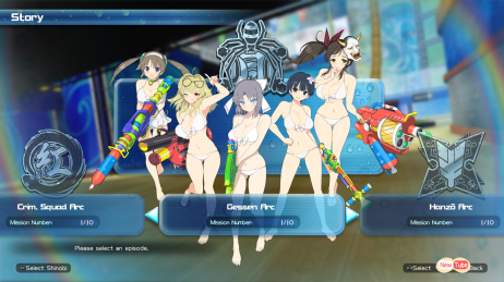 Senran Kagura PEACH BEACH SPLASH_20170923203204.png