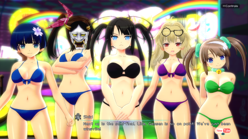 Senran Kagura PEACH BEACH SPLASH_20170924145524.png