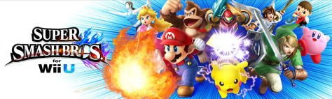 wiiu-super-smash-bros-artwork-banner