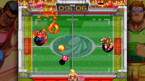 WINDJAMMERS_Screenshots01.png