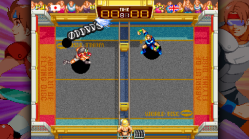 WINDJAMMERS_Screenshots04.png