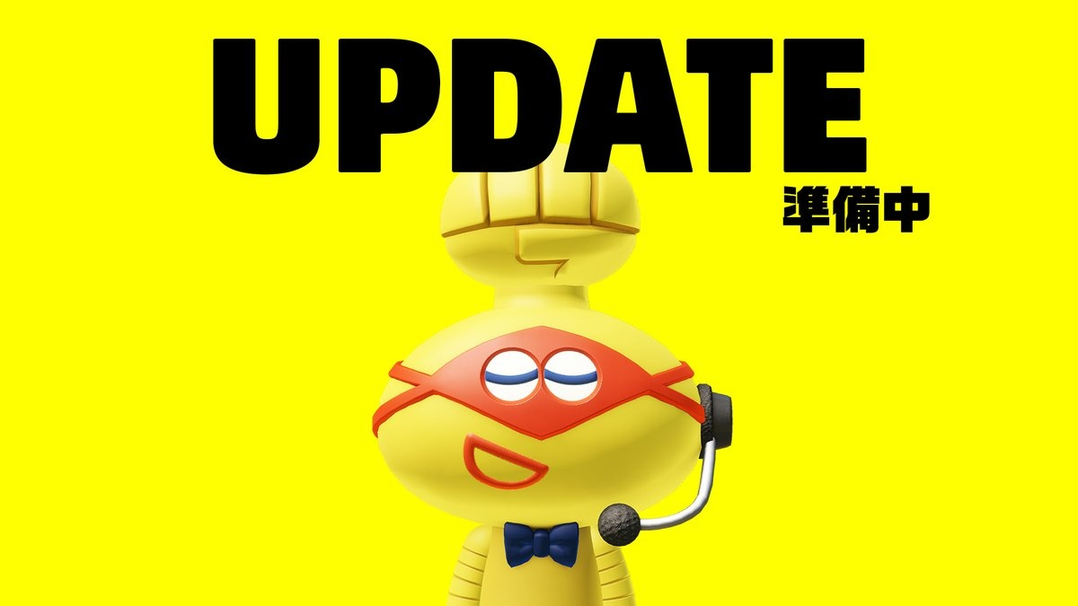 """ARMS"" Version 3.2 is out now"