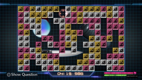 Danganronpa V3: Killing Harmony Demo_20170706132416