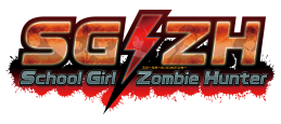 School-Girl-Zombie-Hunter_2017_09-29-17_018
