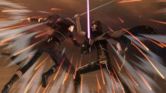 Sword-Art-Online-Fatal-Bullet_2017_10-25-17_003