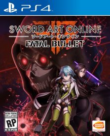 Sword-Art-Online-Fatal-Bullet_2017_10-25-17_009
