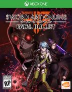 Sword-Art-Online-Fatal-Bullet_2017_10-25-17_011