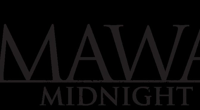 NCG Reviews Yomawari: Midnight Shadows
