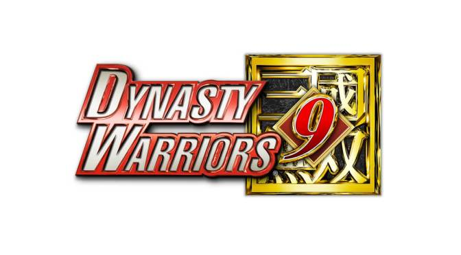 Dynasty Warriors 9 Coming in February 2018