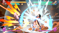 Gohan_Adult_Ultimate_Skill_Power_Unlock04_11_21_17_1511254360
