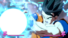 Gohan_Adult_Ultimate_Z_Attack_Ultimate_Kamehameha02_11_21_17_1511254364