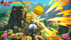 Gotenks_Ultimate_Z_Attack_Charging_Ultra_Volleyball_A_11_21_17_1511254365