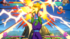 Gotenks_Ultimate_Z_Attack_Charging_Ultra_Volleyball_B_11_21_17_1511254367