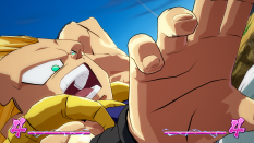 Gotenks_Ultimate_Z_Attack_Charging_Ultra_Volleyball_C_11_21_17_1511254369