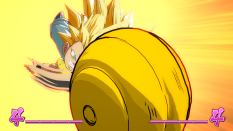 Gotenks_Ultimate_Z_Attack_Charging_Ultra_Volleyball_D_11_21_17_1511254370