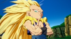 Gotenks_Winning_Pose01_11_21_17_1511254372