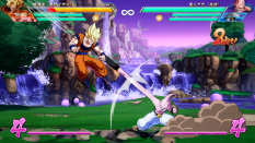 Kid_Buu_Ultimate_Skill_Mystic_Arm_Swing01_11_21_17_1511254374