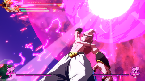 Kid_Buu_Ultimate_Z_Attack_Planet_Burst03_11_21_17_1511254377
