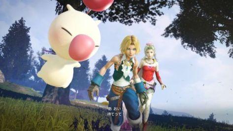 Dissidia-Final-Fantasy-NT_2017_12-18-17_005