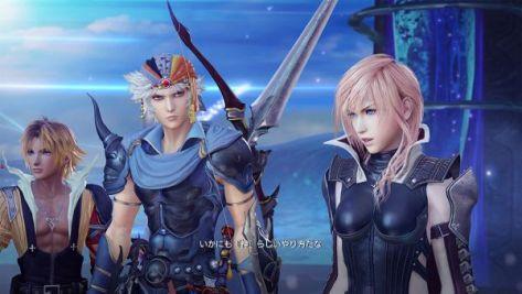 Dissidia-Final-Fantasy-NT_2017_12-18-17_006