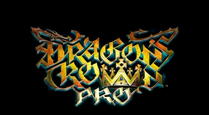 Dragon's Crown Pro – Battle Hardened Edition