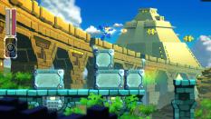MegaMan11_screen01