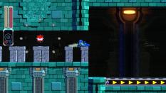 MegaMan11_screen03