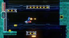 MegaMan11_screen05