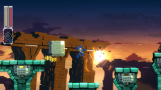 MegaMan11_screen06