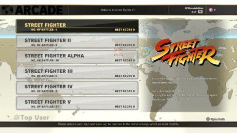 Street-Fighter-V_2017_12-04-17_002