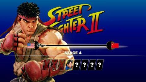 STREET FIGHTER V_20171124161101